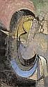 Alicia Boyle (1908-1996), Alicia Louisa Letitia Boyle, Click for value