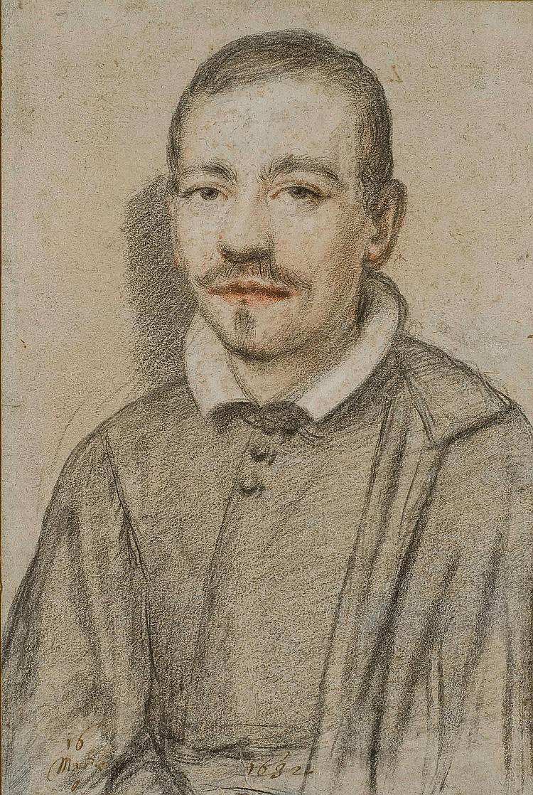 IPPOLITO LEONI (1616-1694)