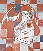 Martin Kippenberger (1953-1997), Martin Kippenberger, Click for value
