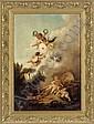 Charles Augustus Henry Lutyens (BRITISH, 1829-1915), Charles Augustus Henry Lutyens, Click for value