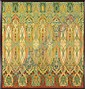 DANKMAR ADLER (1844-1900) and LOUIS SULLIVAN (1856-1924) , Louis Sullivan, Click for value