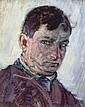 George Einbeck (German, 1871-1951)                                        , Georges Einbeck, Click for value