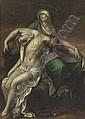 Attributed to Joseph Heinz the Elder (Basel 1564-1609 Prague), Joseph Heintz, Click for value