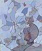 Kurt Seligmann (1900-1962), Kurt Seligmann, Click for value