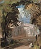 John Constable R.A. (1776-1837), John Constable, Click for value