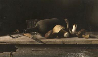 Raoul Hynckes (Brussels 1893-1973 Blaricum)