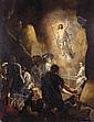After Thomas de Keyser (1596-1667), Thomas de Keyser, Click for value