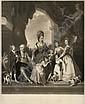 The Marlborough Family, Charles Turner, Click for value