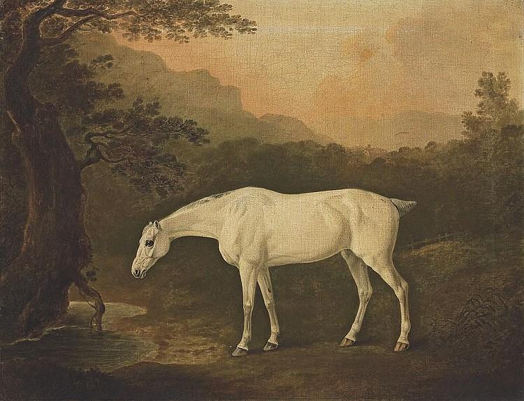 John Boultbee (Osgathrope, Leicestershire 1753-1812 Liverpool)