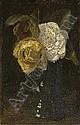 Sientje Mesdag-van Houten (Dutch, 1834-1909), Sina Mesdag, Click for value