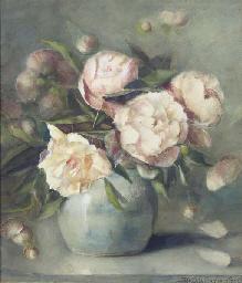 Johanna Bleuland van Oordt (Dutch, 1865-1948)