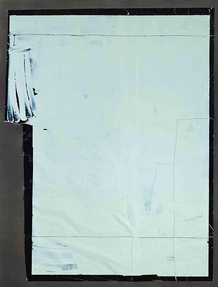 Markus Amm Artwork for Sale at Online Auction | Markus Amm ...
