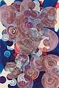 Katharina Grosse (b. 1961)                                        , Katharina Grosse, Click for value