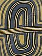 RONNIE TJAMPITJINPA (BORN CIRCA 1943), Ronnie Tjampitjinpa, Click for value