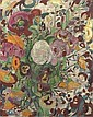 A still life with flowers, Leo Gestel, Click for value