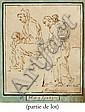 DOMENICO GARGIULO, DIT MICCO SPADARO (NAPLES 1612-1679) , Domenico Gargiulo, Click for value