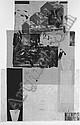 STEVEN SORMAN (B. 1948), Steven Sorman, Click for value