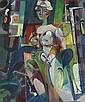 Arthur Beecher Carles (1882-1952)                                        , Arthur Beecher Carles, Click for value