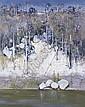 ARTHUR MERRIC BLOOMFIELD BOYD (1920-1999), Arthur Boyd, Click for value