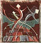 URSULA FOOKES (1906-1991), Ursula Mary Fookes, Click for value