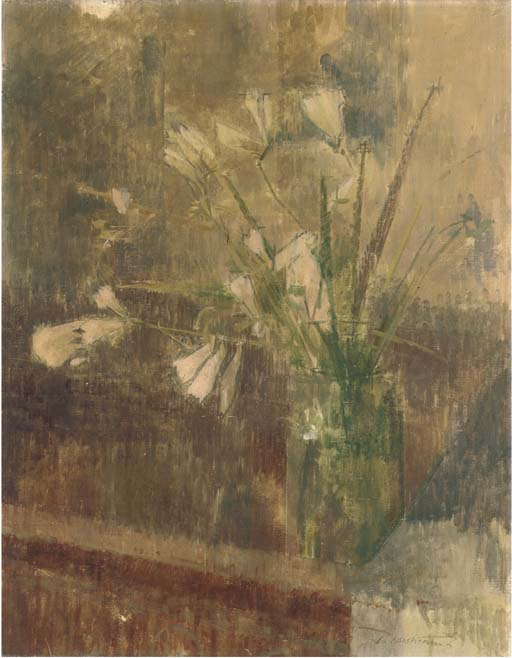 William Coldstream (1908-1987)