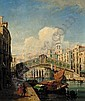 Jules-Romain Joyant (French, 1803-1854)