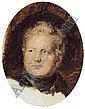 Sir David Wilkie, R.A. (1785-1841), Sir David Wilkie, Click for value