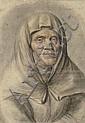 NICOLAS LAGNEAU (1590-1610)                                        , ? Lagneau, Click for value