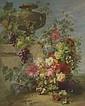Jean-Baptiste Robie (French, 1821-1910), Jean-Baptiste Robie, Click for value