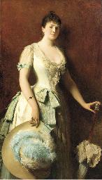 Eduardo Gelli (Italian, 1852-1933)