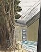 Giorgio De Chirico (1888-1978) , Giorgio de Chirico, Click for value