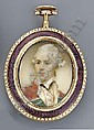 JEREMIAH MEYER, R.A. (1735-1789), Jeremiah Meyer, Click for value