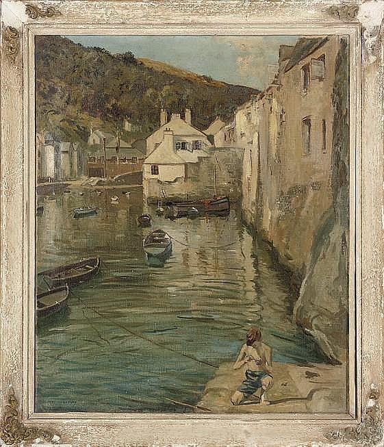 John Wheatley (1892-1955)