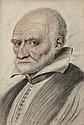 Nicolas Lagneau (active 1620-1660)                                        , ? Lagneau, Click for value