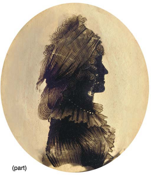 Isabella Beetham
