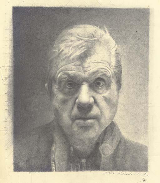 Michael Clark (b. 1954)