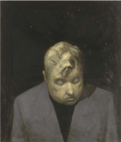 Stephen Conroy (b. 1964)