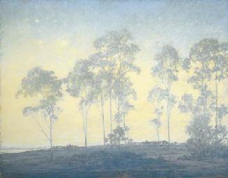 William Louis Otte (1871-1957)