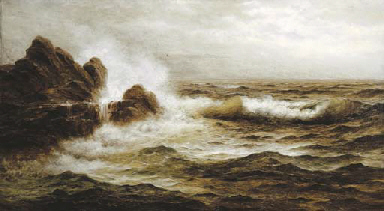Nels Hagerup (1864-1922)