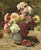 Georges Jeannin (French, 1841-1925), Georges Jeannin, Click for value