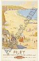SILAS, ELLIS (B.1883), Ellis Silas, Click for value