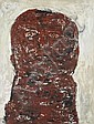 Leon Golub (1922-2004) , Leon Albert Golub, Click for value