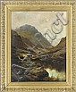 Edgar Longstaffe (1849-1912) , Edgar Longstaffe, Click for value