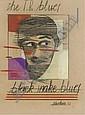 Richard Marshall Merkin (b. 1938), Richard Marshall Merkin, Click for value