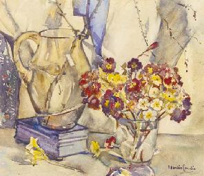 Robert Hardie Condie (1898-1981)