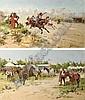 Manuel Obiols de Delgado (b. circa 1860) , Mariano Obiols Delgado, Click for value