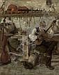 Adriano Bonifazi (ITALIAN, 1858-1914) , Adriano Bonifazi, Click for value
