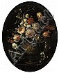 Elisabetta Marchioni (active in Rovigo, 2nd half of the 17th century) , Elisabetta Marchioni, Click for value