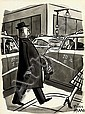 Peter Arno (1904-1968) , Peter Arno, Click for value