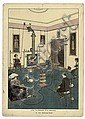 William Heath Robinson (1872-1944) , William Heath Robinson, Click for value
